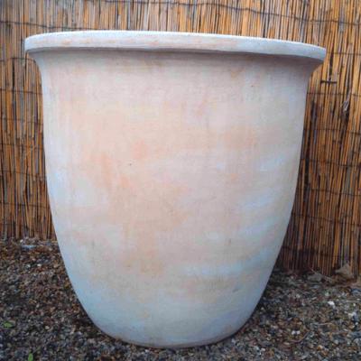tuscan terracotta 2
