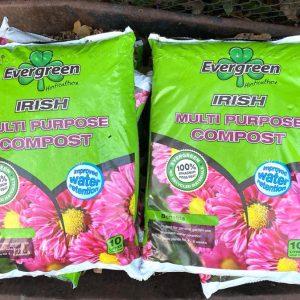 compost 10 litre
